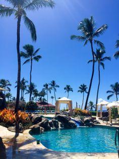 Review: Four Seasons Resort Maui at Wailea - La Jolla Mom