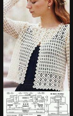 Freeform crochet como fazer um vestido em tecido e crochê para bebe – Artofit