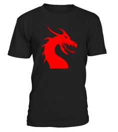# Magical Dragon Tee Shirt Gift .          Mystical Dragon T Shirt Magical Mystical Tee Shirt      IMPORTANT: These shirts are only available for a LIMITED TIME, so act fast and order yours now!  TIP: If you buy 2 or more (hint: make a gift for someone or team up) you'll save quite a lot on shipping.   Guaranteed safe and secure checkout via:  Paypal | VISA | MASTERCARD   Click the GREEN BUTTON, select your size and style.   ?? Click GREEN BUTTON Below To Order ??  To contact us via e-mail…