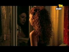 Myriam Fares - Mosh Ananeya / ميريام فارس - مش أنانية - YouTube
