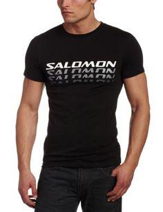 salomon shirts