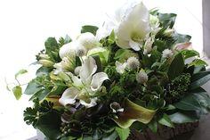 ボックスフラワーギフト | K's flower novo