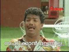 159 Best Funny Cinema Dialogues Images Funny Movie