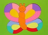 Brinquedos educativos, brinquedos de madeira, brinquedos pedagógicos, brinquedos waldorf, brinquedos montessori, www.bazardasarabias.com.br