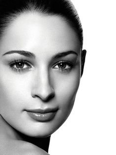 Anti-Aging Skincare: How to Look Younger