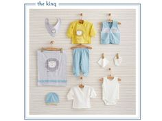 New Baby Boys, Our Baby, Baby Shower Presents, Baby Set, Newborn Gifts, Cool Baby Stuff, Baby Boy Outfits, Trending Outfits, New Baby Products