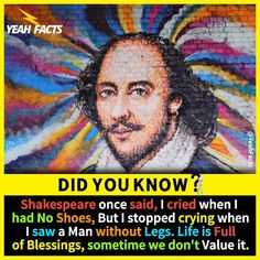 15 Ideas History Facts Unbelievable Did You Know Scary Wow Facts, Real Facts, Wtf Fun Facts, True Facts, Random Facts, Daily Facts, Funny Facts, True Interesting Facts, Interesting Facts About World