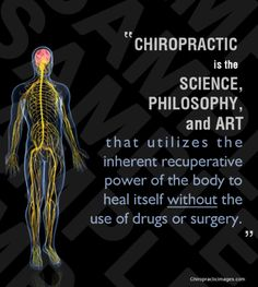 Chiropractic Clinic, Chiropractic Wellness, Doctor Of Chiropractic, Benefits Of Chiropractic Care, Family Chiropractic, Chiropractic Quotes, Spinal Decompression, Holistic Care, Spine Health