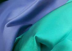 Micado Textiles, Fabrics, Textile Art