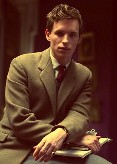 eddie redmayne... I wish I were Marilyn