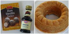 Rum, Sausage, Pancakes, Breakfast, Food, Morning Coffee, Sausages, Essen, Pancake
