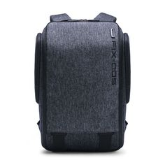 Image result for Cood gear backpack