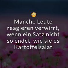 #schwarzerhumor #witzigebilder #sprüche #fail #witzig #geil #funnypicsdaily #epic #markieren #lustigesbild #lachflash
