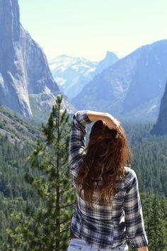 Mountain brezze