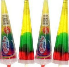 Remember these!? Astro Pops, in store now. www.candyaisle.com