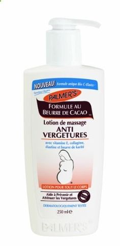 Palmer's Cocoa Butter Formula Massage Lotion For Stretch Marks with Vitamin E and Shea Butter Women Body Lotion, 8.5 Ounce. View website for more description.