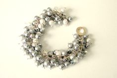 T Time by Michal Shabtai on Etsy