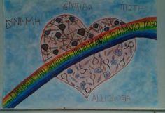 Το Μακεδονικο: Η Ελένη νίκησε τον παιδικό καρκίνο και αφηγείται: ...