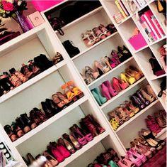 I want!!! ♡♥♡♥
