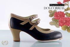 Flamenco Shoes, Dance Shoes, Character Shoes, Peep Toe, Flats, Heels, How To Wear, Culture, Happy