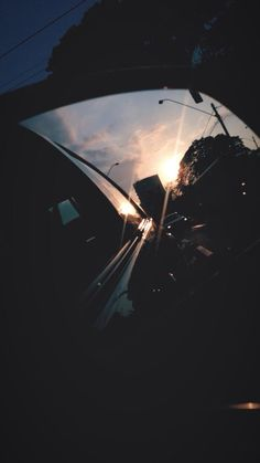 Ideas For Cars Wallpaper Night Photography Jobs, Tumblr Photography, Sunset Photography, Photography Aesthetic, Tumblr Wallpaper, Wallpaper Backgrounds, Car Wallpapers, Fotos Goals, Sky Aesthetic