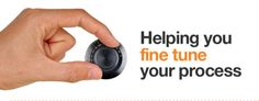 http://www.pinterest.com/pin/560557484840916336/freight factoring service
