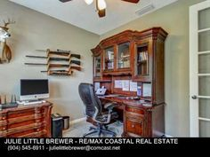 14098 Edisto Ct , JACKSONVILLE FL 32224 Real Estate For Sale Gorgeous Like New Pool Home in Desirable Crosswater, Beautiful Wide Plank Wood Floors … source