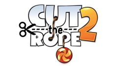 Cut the Rope 2 Latest Version Best HD APK Android Game Download
