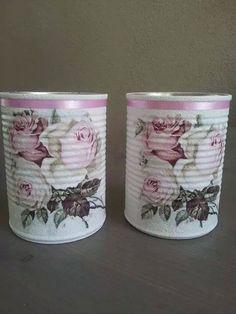 rose tin