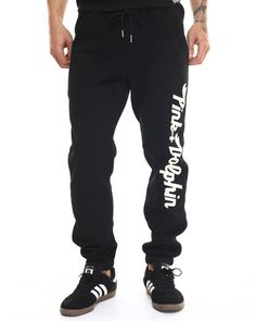Love this SIGNATURE SCRIPT SWEATPANT on DrJays and only for $69. Take 20% off your next DrJays purchase (EXCLUSIONS APPLY). Click on the image above to get your discount.