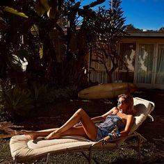 THE LAST DAYS OF SUMMER Make the most of lingering lazy holiday moments with laid-back lace luxurious silks and these sizzling styling ideas. Click the link in our bio for the full shoot Photography: @stevenchee Fashion Direction: @charliestokes Hair & makeup: @aimiefiebig Talent: @oliviaedit Fashion assistant: Aleisha Vinoly  via GRAZIA AUSTRALIA MAGAZINE OFFICIAL INSTAGRAM - Fashion Campaigns  Haute Couture  Advertising  Editorial Photography  Magazine Cover Designs  Supermodels  Runway…