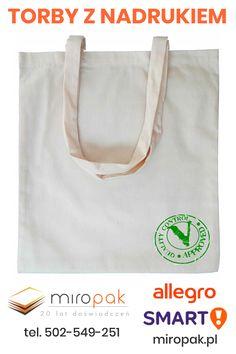 28 Best Ekologiczne torby i reklamówki pod nadruk Allegro