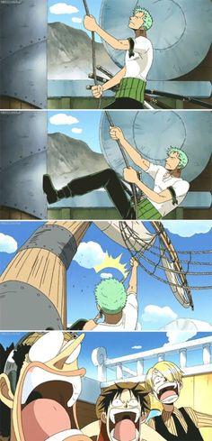 Super Funny Anime Memes One Piece Straw Hats 66 Ideas One Piece Meme, One Piece Funny, Zoro One Piece, One Piece Comic, One Piece Pictures, One Piece Images, Roronoa Zoro, Anime One, Manga Anime