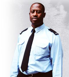 41 Best Security Uniforms images | Security uniforms, Hot