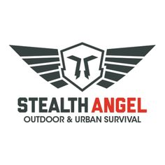 INDUSTRY LEADER DARK ANGEL SURVIVAL ANNOUNCES MAJOR REBRAND AND UNVEILS ITS NEW BRAND – STEALTH ANGEL SURVIVAL