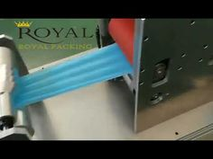 RYA P30 2 Full Automatical Face Mask Machine Joy Feng - YouTube Making Machine, Joy, Videos, Face, Youtube, Glee, The Face, Being Happy, Faces