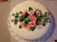 Cake, Desserts, Food, Tailgate Desserts, Deserts, Food Cakes, Eten, Cakes, Postres