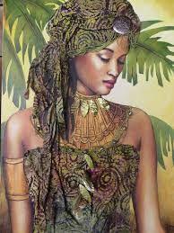 Image result for donna smallenberg art