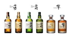 Upcoming Japanese Whiskey:   Hibiki Harmony 700ml ( Available on March 10 2016 ) Nikka Pure Malt 700ml ( Available on March 10 2016 ) Yamazaki 12yrs ( Available on March 10 2016 ) Yamazaki 2015 Limited ( Available on March 10 2016 )  Contact us for more details: liqourspecials@gmail.com Mobile(SMS Only): 09175345888  #japanesewhisky #japanesewhiskyphilippines