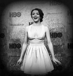 a48f3805bd7 121 Best Maisie williams images