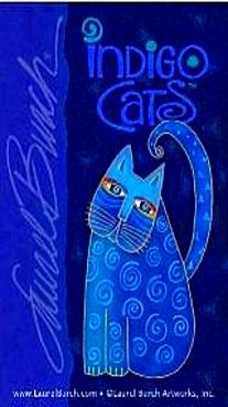 .laurel burch