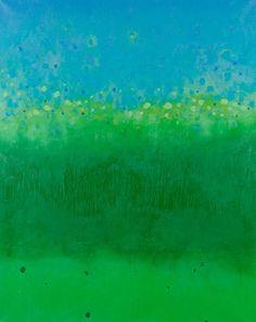 """Saatchi Art Artist: Tomasz Cichowski; Oil 2012 Painting """"2012078"""""""