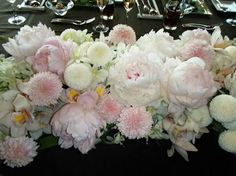「SODOH 装花」の画像検索結果