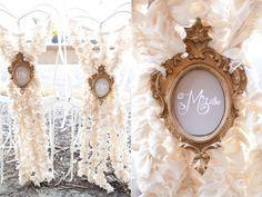 Handcrafted Encinitas Wedding Ideas
