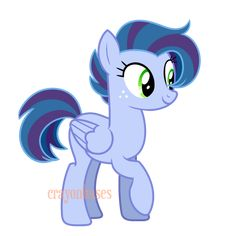 Foster Parenting In Florida My Little Pony Boys, My Little Pony List, My Little Pony Pictures, My Little Pony Friendship, Pegasus, Mlp Bases, Mlp Hairstyles, Rainbow Dash And Soarin, Tomtord Comic