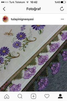 Hulyasya kaptı