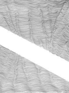 ink 43, 24 x 32 cm, ulrike wathling