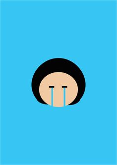 "Thai Minimal ""Crazy Crying Lady"""