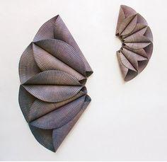 maria oriza: modern ceramics oriza10
