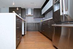 Latest Posts Under: Bathroom vanity cabinets